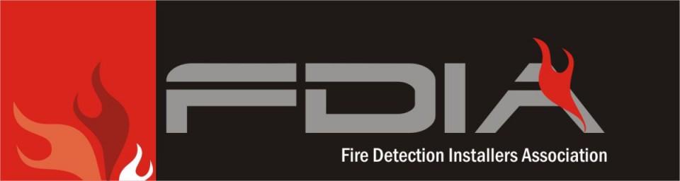 FDIA_Logo_1200x320